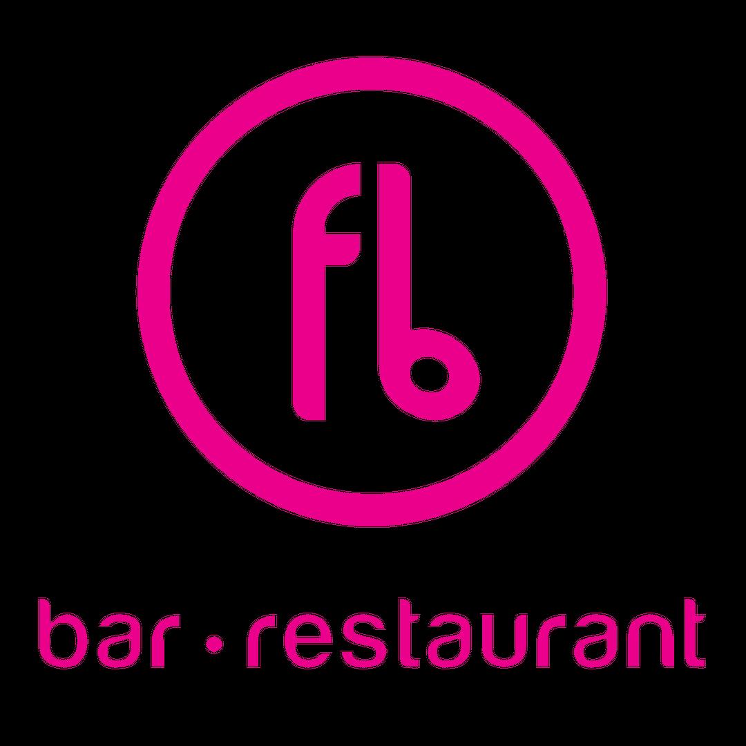 формула бар