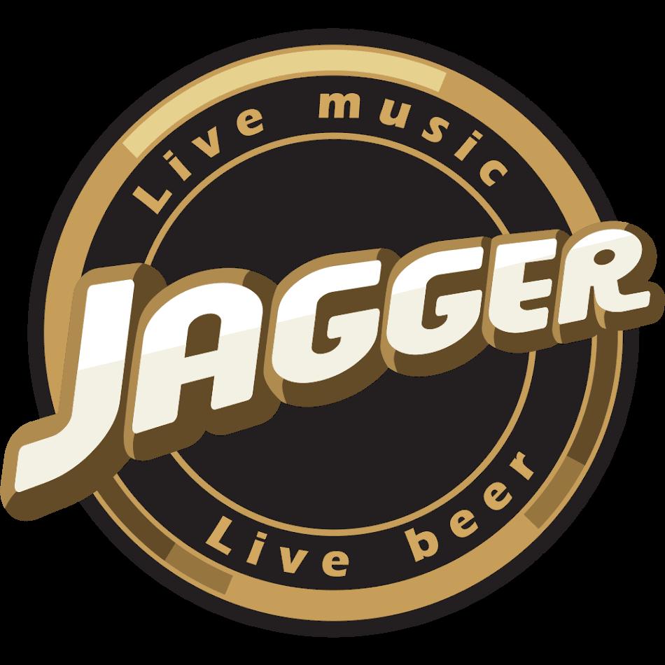 Джаггер