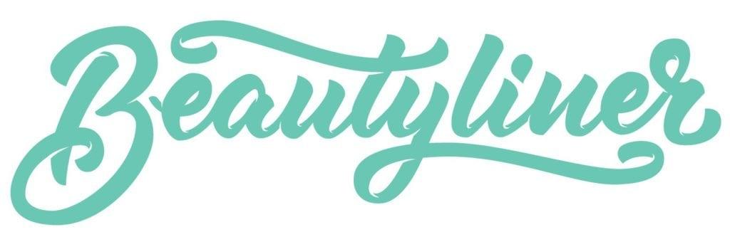beautyliner