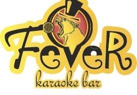 fever karaoke