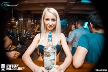 красивые tequila girl