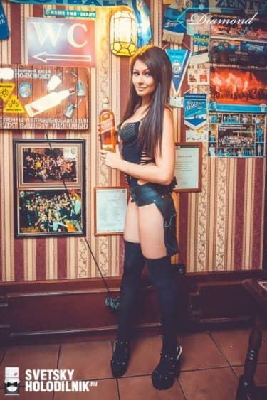 красивые tequila girl, текила девушки, работа в клубе текилой герл