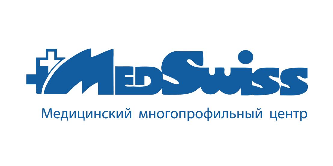 medswiss