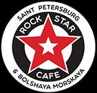 Rockstar cafe