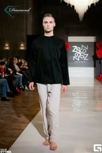 Показ Zhaslan Seitov (Moscow) в рамках NEVA FASHION WEEK ST.PETERSBURG -34