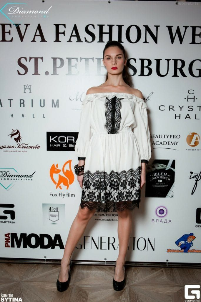 Показ BEKOEV — collection в рамках NEVA FASHION WEEK ST.PETERSBURG -18