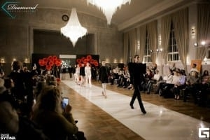 Показ Zhaslan Seitov (Moscow) в рамках NEVA FASHION WEEK ST.PETERSBURG -11