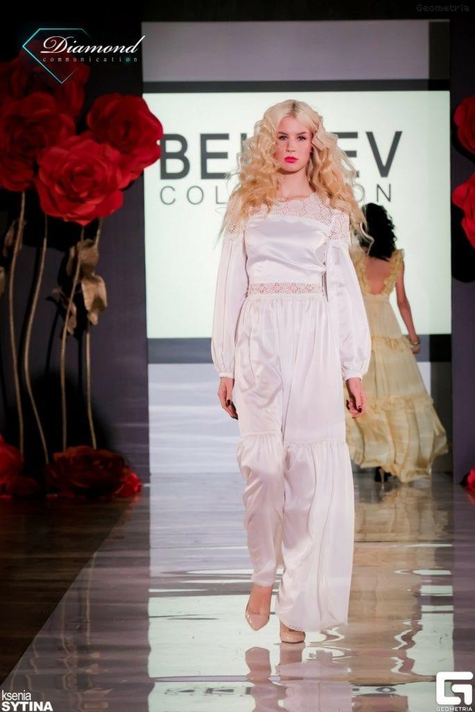 Показ BEKOEV — collection в рамках NEVA FASHION WEEK ST.PETERSBURG -20