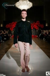Показ Zhaslan Seitov (Moscow) в рамках NEVA FASHION WEEK ST.PETERSBURG -27