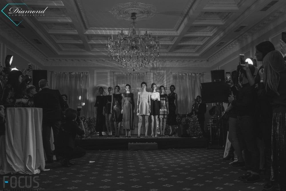 Бал-performance «НОВОГОДНЕЕ ВОЛШЕБСТВО» -6