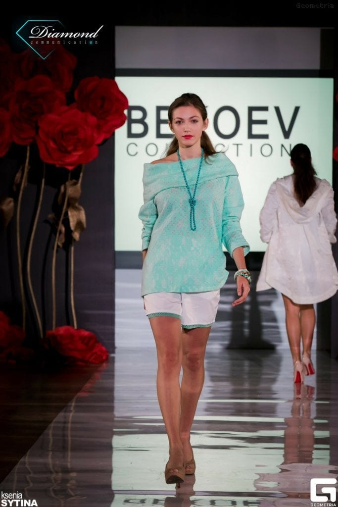 Показ BEKOEV — collection в рамках NEVA FASHION WEEK ST.PETERSBURG -31
