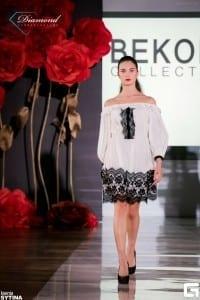 Показ BEKOEV — collection в рамках NEVA FASHION WEEK ST.PETERSBURG -30