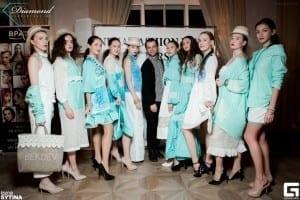 Показ BEKOEV — collection в рамках NEVA FASHION WEEK ST.PETERSBURG -4