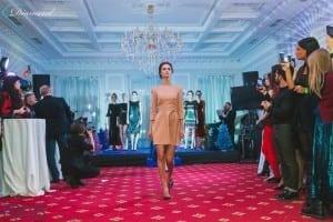 Бал-performance «НОВОГОДНЕЕ ВОЛШЕБСТВО» -4