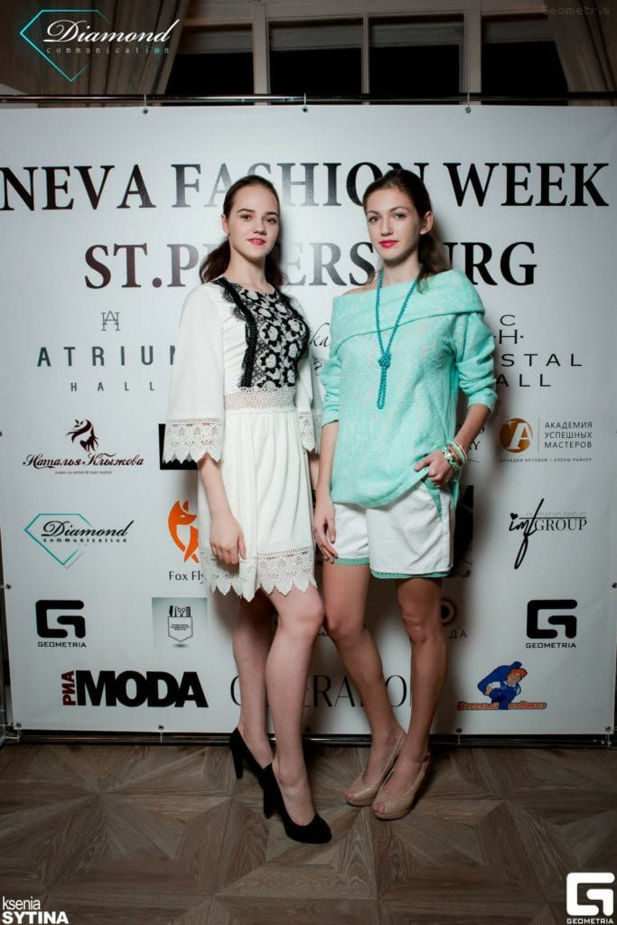 Показ BEKOEV — collection в рамках NEVA FASHION WEEK ST.PETERSBURG -36
