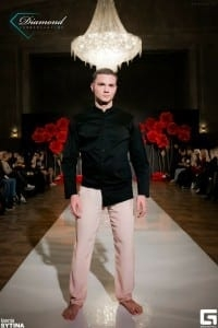 Показ Zhaslan Seitov (Moscow) в рамках NEVA FASHION WEEK ST.PETERSBURG -18