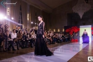 Показ дизайнера Olga Malyarova в рамках NEVA FASHION WEEK ST.PETERSBURG. -20