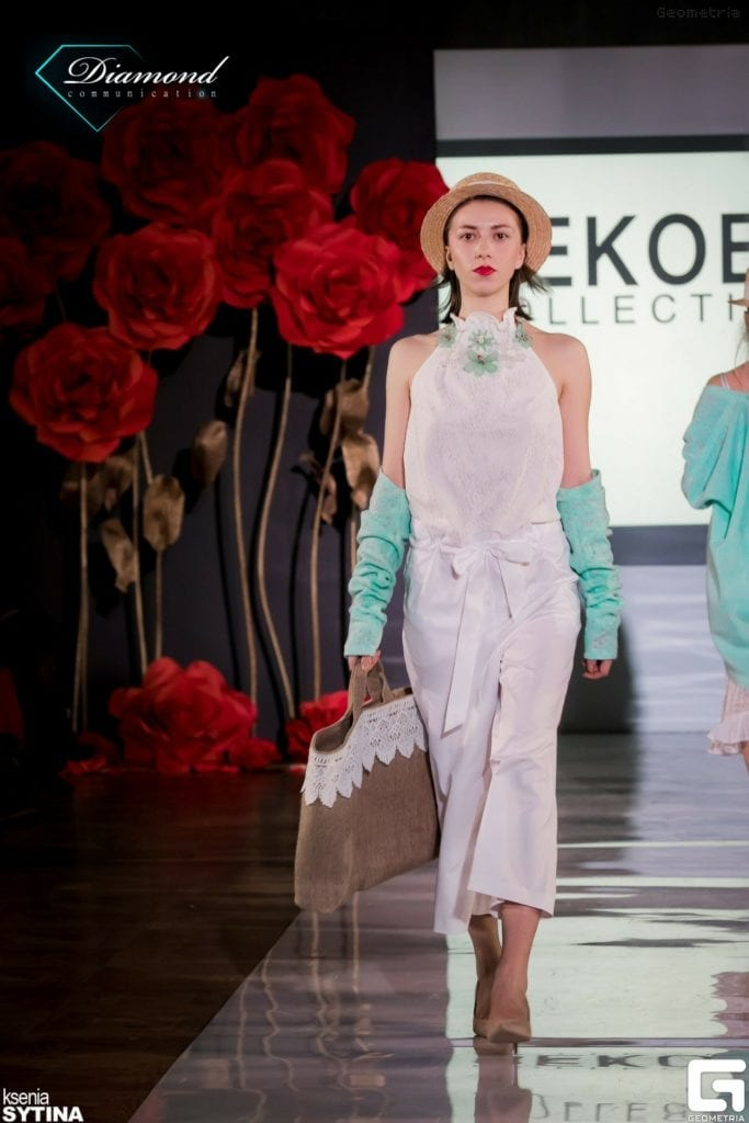 Показ BEKOEV — collection в рамках NEVA FASHION WEEK ST.PETERSBURG -19