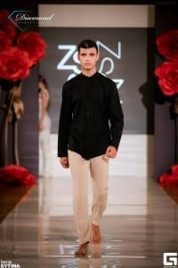 Показ Zhaslan Seitov (Moscow) в рамках NEVA FASHION WEEK ST.PETERSBURG -36