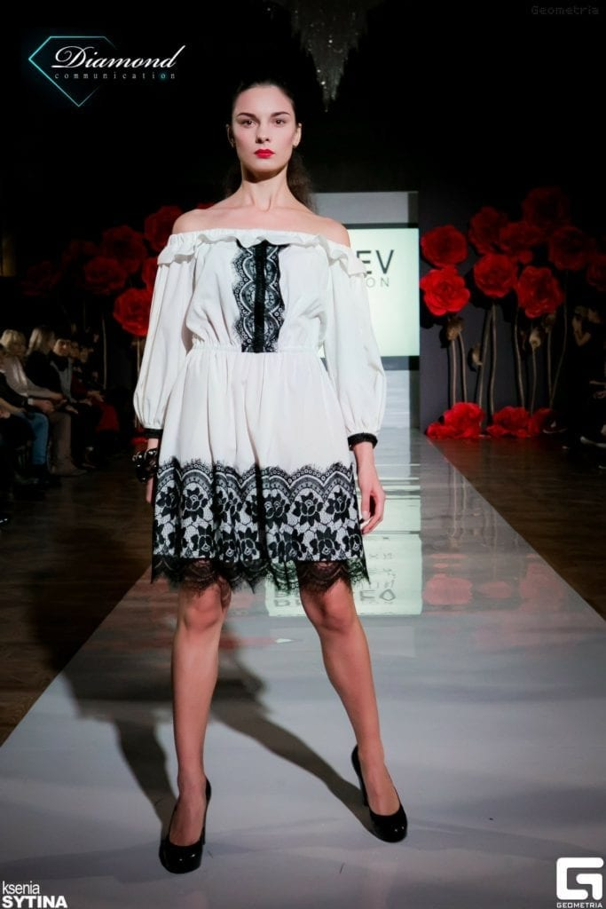 Показ BEKOEV — collection в рамках NEVA FASHION WEEK ST.PETERSBURG -25