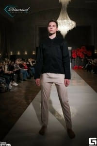 Показ Zhaslan Seitov (Moscow) в рамках NEVA FASHION WEEK ST.PETERSBURG -25