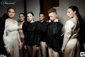Показ Zhaslan Seitov (Moscow) в рамках NEVA FASHION WEEK ST.PETERSBURG -5