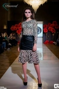 Показ Eleonora Amosova (Moscow) в рамках NEVA FASHION WEEK ST.PETERSBURG -9