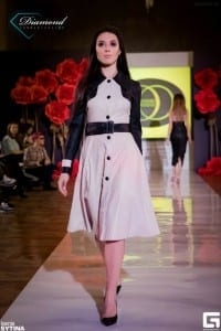Показ Eleonora Amosova (Moscow) в рамках NEVA FASHION WEEK ST.PETERSBURG -8