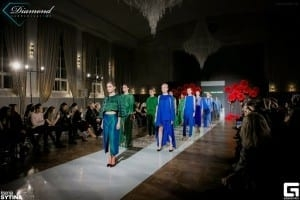 Показ Nikolay Legenda в рамках NEVA FASHION WEEK ST.PETERSBURG -8