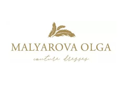 MALYAROVAOLGA