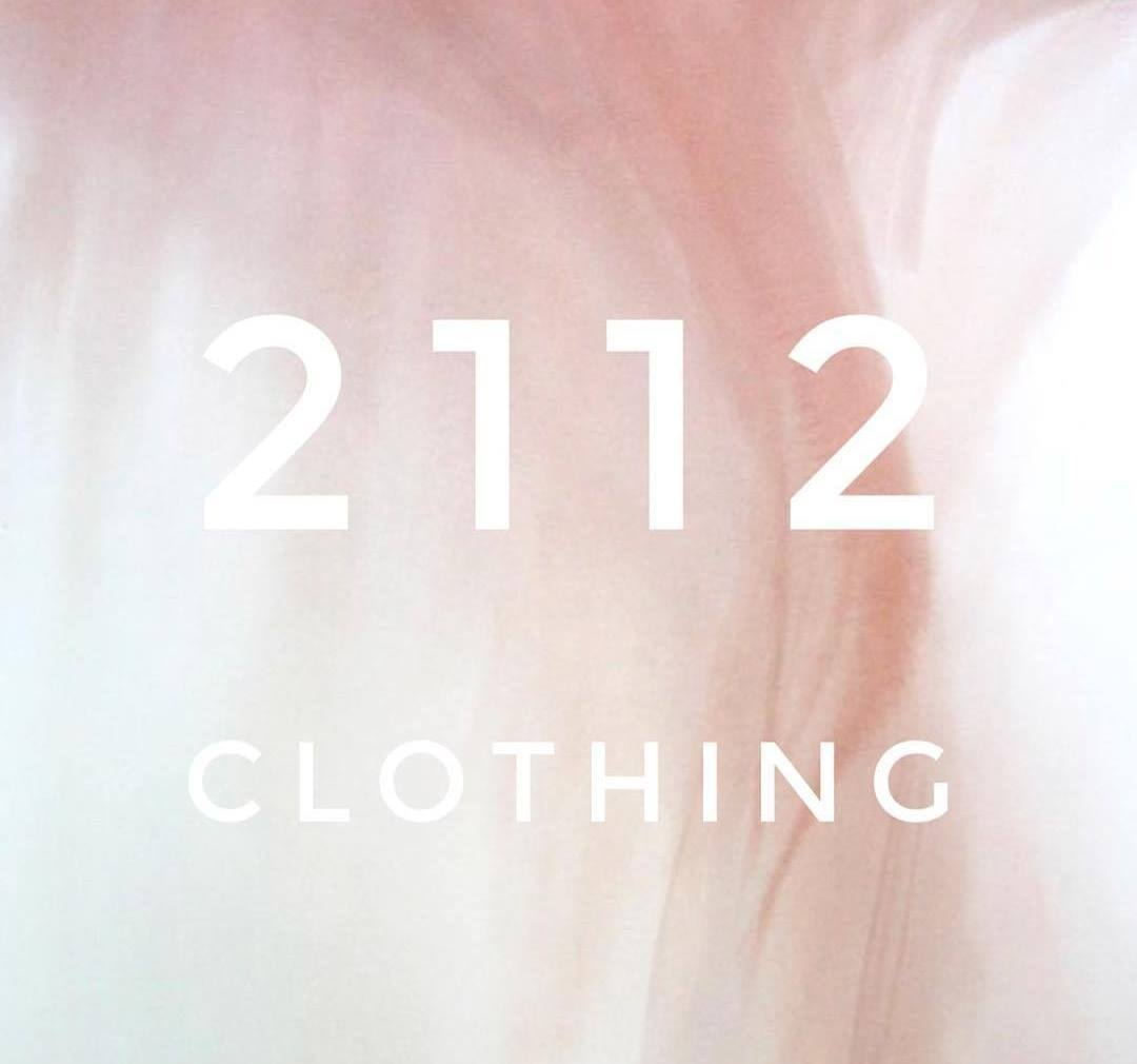 CLOTHING2112