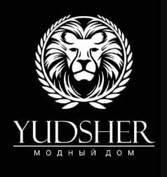 YUDSHER