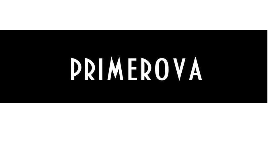 PRIMEROVA