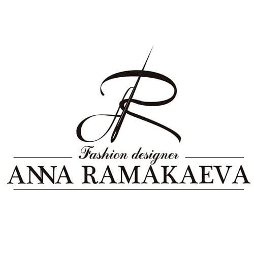 ANNARAMAKAEVA