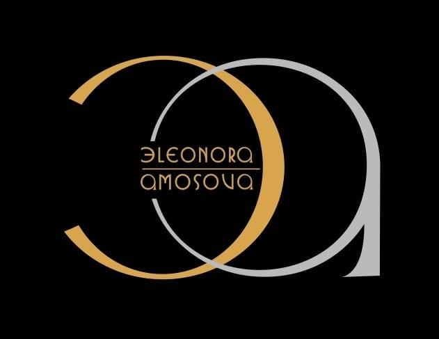 ELEONORAAMOSOVA