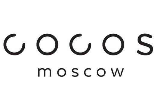 COCOSMOSCOW