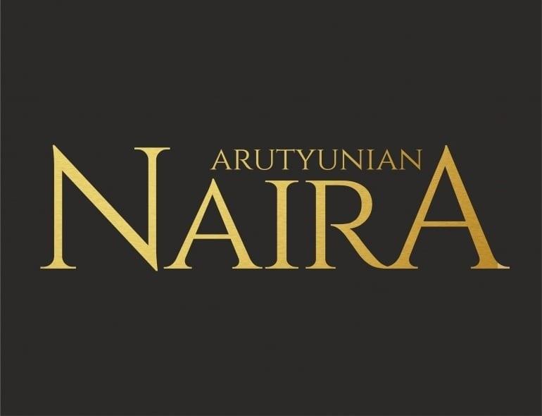 NAIRAARUTYUNIAN