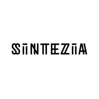 SINTEZIA