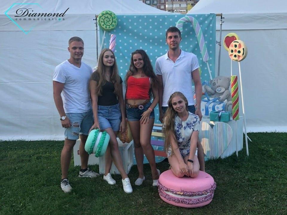 VK Fest 2018 -2